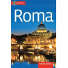 ROMA - TOURING EDITORE BEST OF