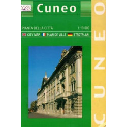 CUNEO - LAC