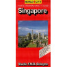 SINGAPORE - WORLD CITY