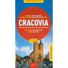 CRACOVIA MARCO POLO