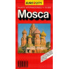 MOSCOW EURO CITY