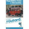 CZECH REPUBLIC AND SLOVAKIA ROUTARD GUIDES