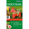 STOCCOLMA LE GUIDE WEEKEND