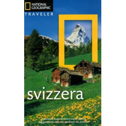 SVIZZERA NATIONAL GEOGRAPHIC