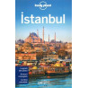 ISTANBUL 7 LONELY PLANET