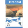 ISTANBUL Routard