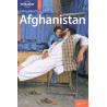 AFHANISTAN 1 EDT Lonely Planet