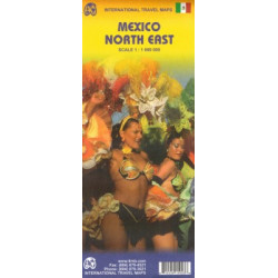 MEXICO NORTH EAST ITMB
