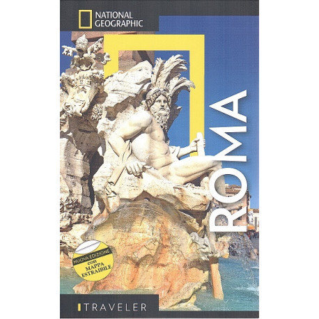 ROMA - NATIONAL GEOGRAPHIC