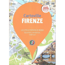 FIRENZE CARTOVILLE