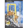 SAN PIETRO BURGO NATIONAL GEOGRAPHIC