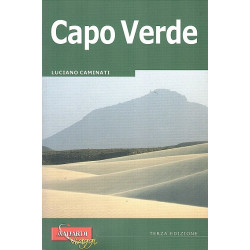 CAPO VERDE Rough Guides