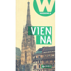 VIENNA LE GUIDE WEEKEND