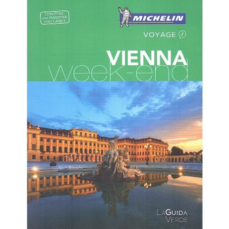 CYCLING OF THE DANUBE OF PASSAU IN VIENNA EDICICLOEDITORE