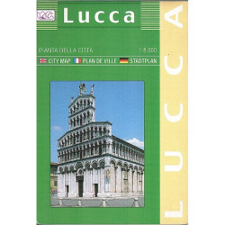 LUCCA - LAC