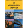 SYDNEY NATIONAL GEOGRAPHIC