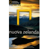 NEW ZEALAND NATIONAL GEOGRAPHIC