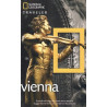 VIENNA TRAVELER NATIONAL GEOGRAPHIC