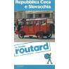 CZECH REPUBLIC AND SLOVAKIA GUIDE ROUTARD