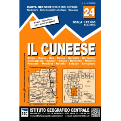 Il Cuneese