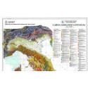 Geologiche a varie scale